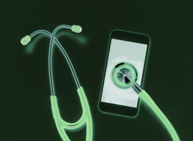 Apple: L'iPhone12 n'est pas le seul appareil qui pourrait interférer avec des dispositifs médicaux