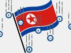 Un groupe de pirates nord-coréens serait à l'origine de l'intrusion dans un institut nucléaire sud-coréen