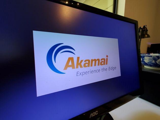 Akamai: Un bug DNS affecte de nombreux sites web pendant une demi-heure