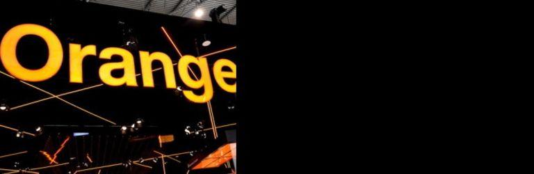 Panne des numéros d'urgence : Orange se fait rappeler à l'ordre par l'Anssi