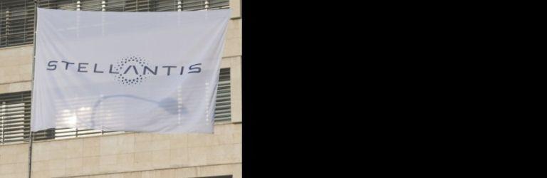 Semi-conducteurs : Le patron de Stellantis fixe le retour à la normale à la fin 2022