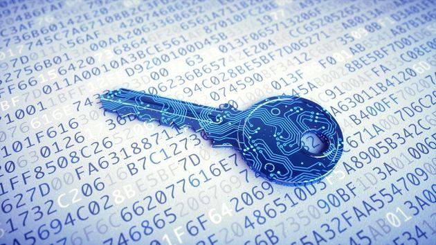 Kaseya affirme avoir mis la main sur la clé de décryptage de REvil