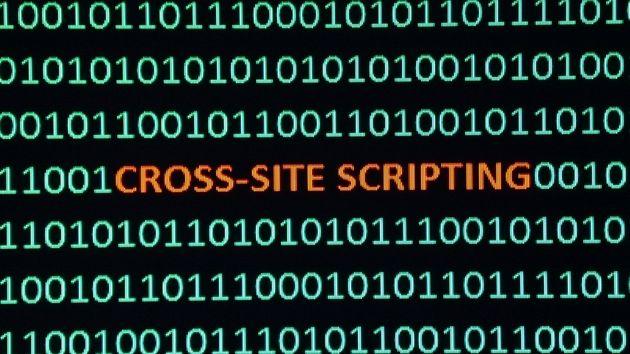 Cybersécurité: Les vulnérabilités logicielles les plus dangereuses et les plus courantes
