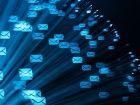 Emotet: Spamhaus s'attelle à sécuriser les e-mails compromis
