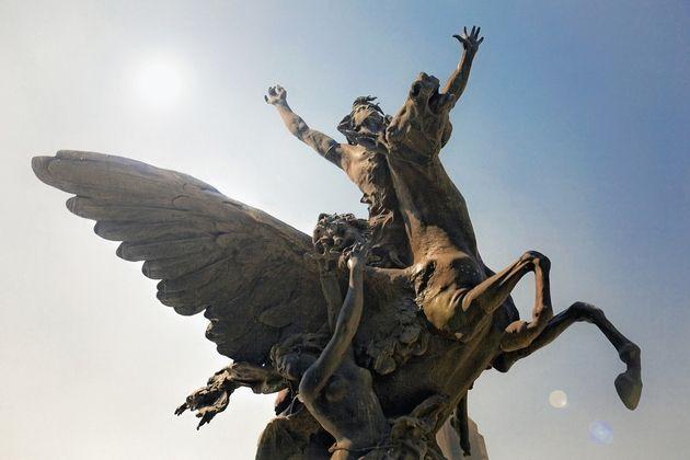 Pegasus: l'Anssi confirme plusieurs infections