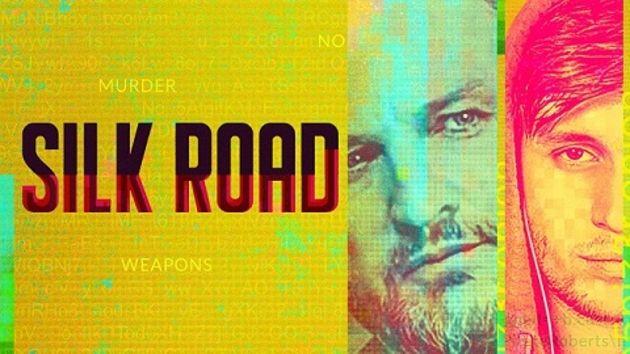 Retour sur Silk road