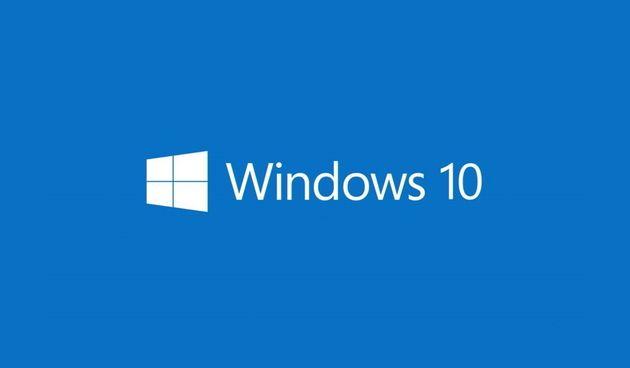 Nouvelles preview Windows10 pour les versions 21H2 et 21H1