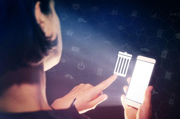 iOS: La solution ultime pour résoudre un bug persistant sur votre iPhone