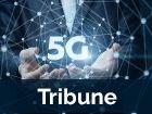 5G : une habile harmonie entre transformation numérique et quatrième révolution industrielle