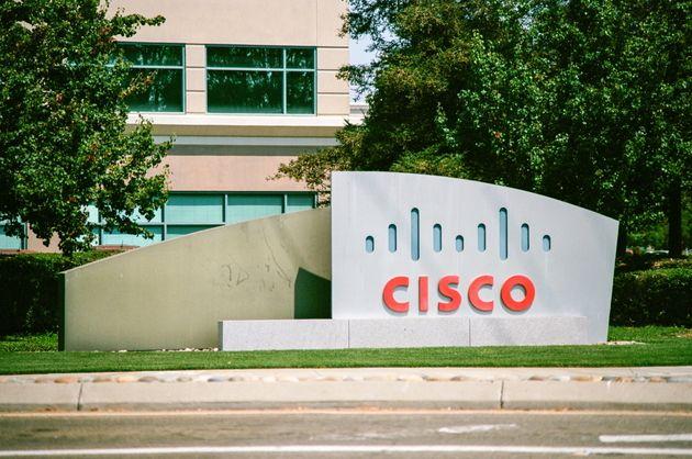 Cisco va acquérir la start-up Epsagon