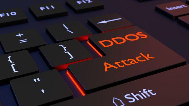 Cloudflare a stoppé la plus grande attaque DDoS jamais signalée