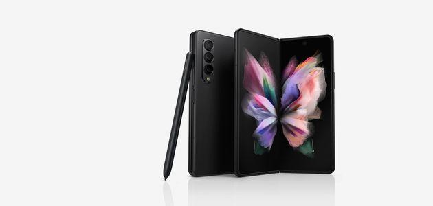 Vidéo : Les meilleurs accessoires pour votre SamsungZ Fold3
