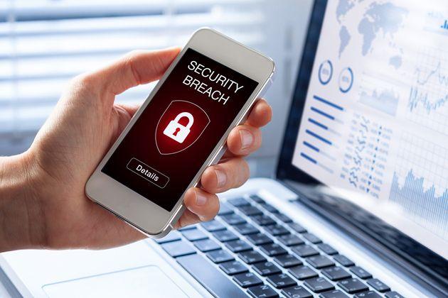 T-Mobile: L'auteur de la cyberattaque confie son modus operandi