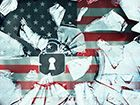 Cybersécurité: Trois conseils de la CISA pour vous protéger des cyberattaques