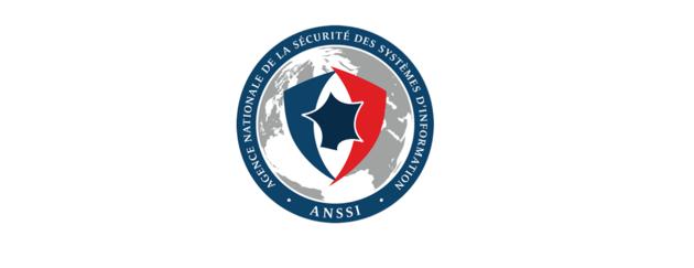 Pouvoir d'injonction de l'Anssi: Promis, «ce n'est pas de l'autoritarisme»