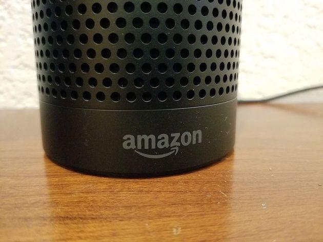 Les meilleures enceintes connectées Amazon de2021