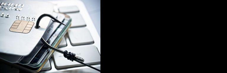 Phishing : vpnMentor décortique un site contrefait
