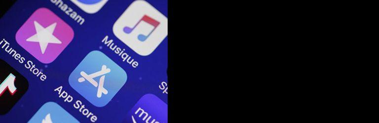 Apple met à jour les règles de l'App Store sur les paiements alternatifs