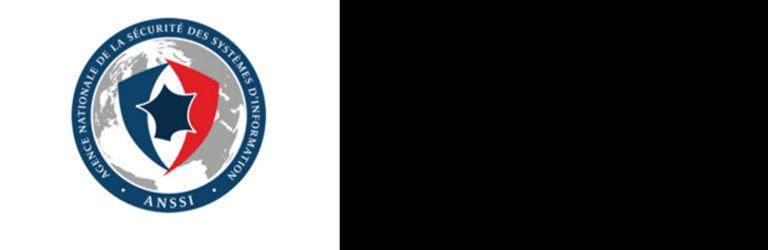 L'Anssi lance un observatoire des métiers de la cybersécurité