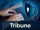 Cybersécurité : les banques face au défi de la protection de leur clientèle