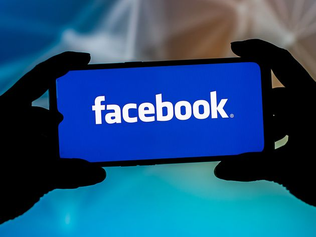 Facebook «moralement en faillite» selon la lanceuse d'alerte Frances Haugen