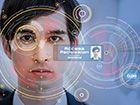 Le Parlement européen adopte une résolution pour interdire la reconnaissance faciale