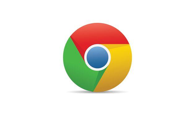 Google Chrome est-il le pire navigateur web?