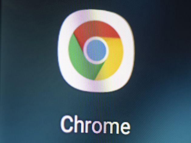 Chrome: Moins de performances pour plus de sécurité?