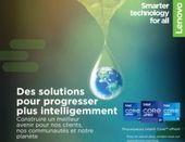 Des solutions pour progresser plus intelligemment