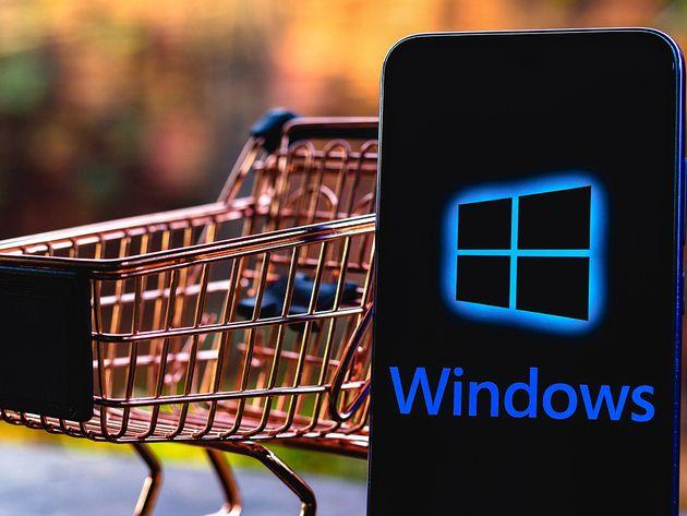 Opera et Yandex arrivent sur le nouveau Microsoft Store