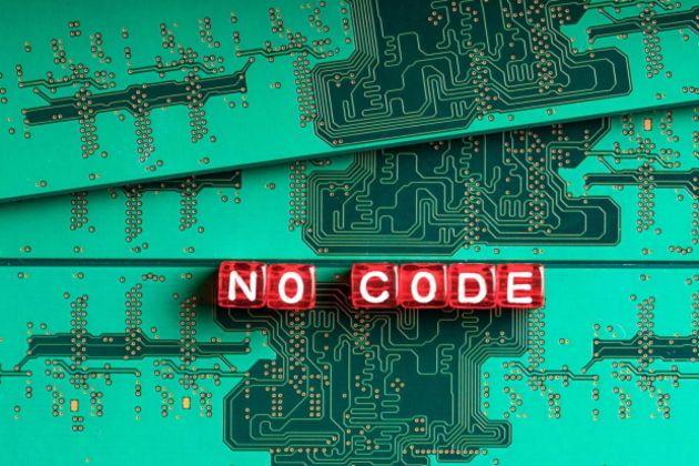 Entrepôt de données : 5 questions no-code pour convaincre la direction générale