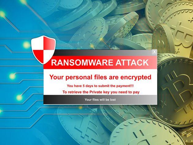 Ransomware: Une loi américaine veut obliger les victimes à déclarer le paiement d'une rançon
