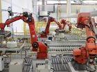 FIC 2021 : Industrie et cybersécurité, un tandem qui ne va pas de soi