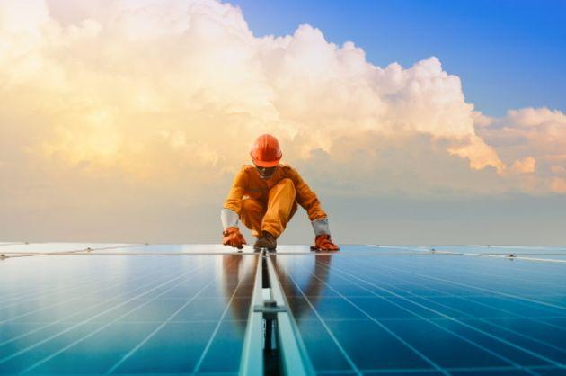 La transformation numérique, levier incontournable pour des modèles commerciaux durables dans le secteur du pétrole et du gaz