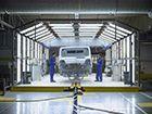 Pénurie de semi conducteurs : Stellantis ferme son usine de Vienne jusqu'à la fin de l'année