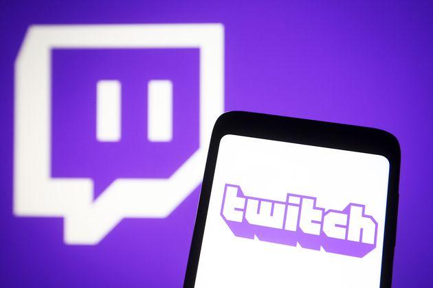 Twitch: Fuite de données massive pour le géant du streaming