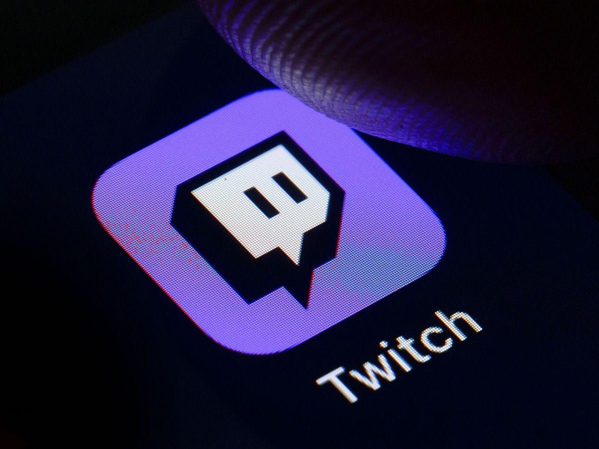 Twitch: Aucun mot de passe n'aurait été compromis dans le cadre de la fuite de données massive