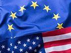 L'UE et les Etats-Unis coopèrent en matière de sécurité et de normes technologiques