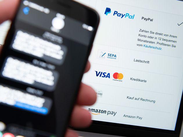 Apple Pay et Visa: Une faille de contournement permettrait d'effectuer des paiements sans contact