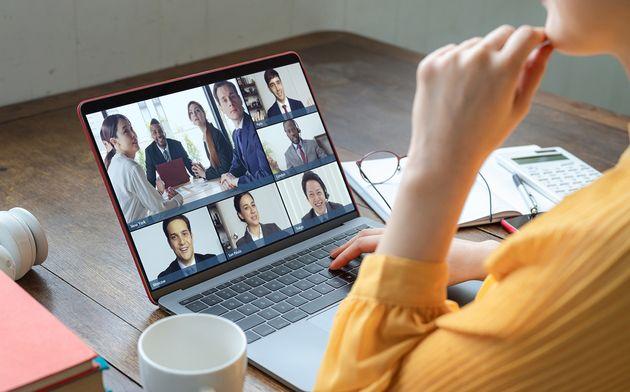 Microsoft Teams: Une nouvelle fonctionnalité pour rendre vos réunions plus interactives