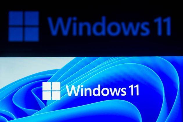 Windows11: Les secrets de la nouvelle version de Windows (ou presque)