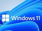 Windows11: Microsoft corrige de nouveaux bugs avant la release