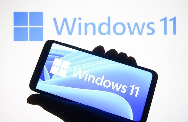 Windows11 réduit les performances de certaines puces AMD