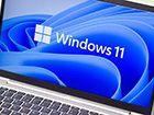 Windows11: 2nouveautés d'affichage bien utiles aux professionnels