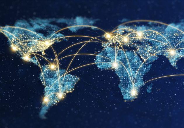 Adresse IP, une définition en un clic