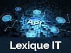 API, une définition en un clic