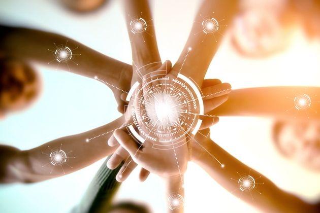Les communications unifiées face à la révolution de l'interopérabilité données / communication