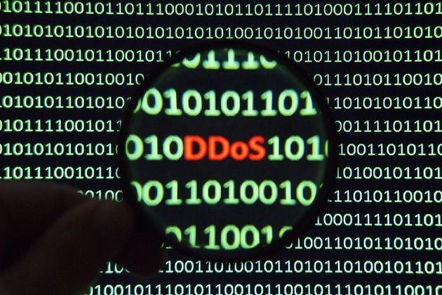 Mēris, un botnet DDoS «d'un nouveau genre»