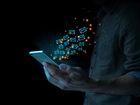 Logiciel d'e-mail marketing: Le guide magique pour développer son activité