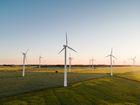 Capitole Energie: Priorité au digital avec les solutions en mode SaaS